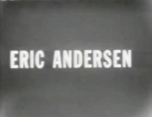 Andersen1